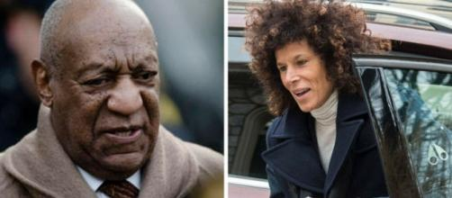 Bill Cosby vs. his Canadian accuser: Whose story will a jury ... - thestar.com