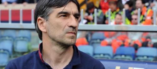 Calciomercato Genoa, quattro obiettivi per rinforzare la squadra