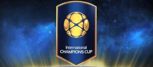 Calendario International Champions Cup 2017: Juventus, Inter, Milan, Roma.