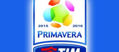 Campionato Primavera 2017 fase finale