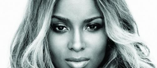 Ciara has shared her pos-baby weight loss journey in just four weeks. Photo - Music Promotion