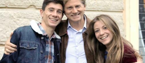 Un medico in famiglia 11: previsti importanti ritorni - momentodonna.it