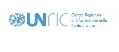 Concorsi ONU Italia: domanda a giugno 2017