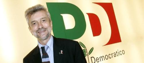 Damiano torna alla carica sulla riforma pensionistica