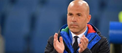 """Di Biagio: """"Ventura si è dimostrato coerente, mi ha accontentato ... - eurosport.com"""