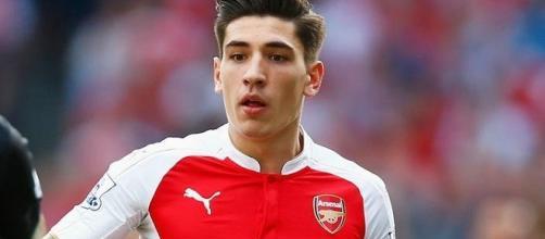 el jugador de la Premier League ya tiene acuerdo con un club español