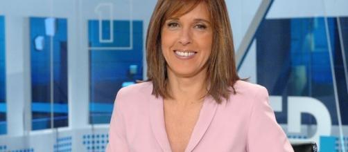 En TVE, desesperados con las audiencias: ahora acortan el ... - elplural.com