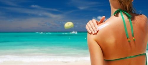 En verano se multiplican las quemaduras solares, por lo que es importante protegerse de los rayos UVA