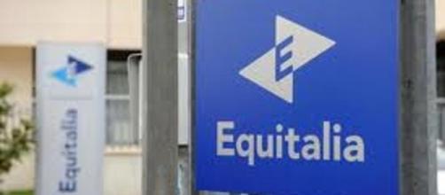 Equitalia interviene sui paventati pignormaenti del conto corrente dal 1° luglio