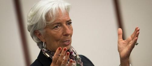 Fondo Monetario Internazionale (FMI): cos'è | Wall Street Italia - wallstreetitalia.com