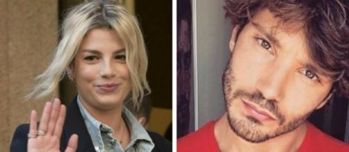 Gossip: ecco tutta la verità sul riavvicinamento tra Emma Marrone e Stefano De Martino.