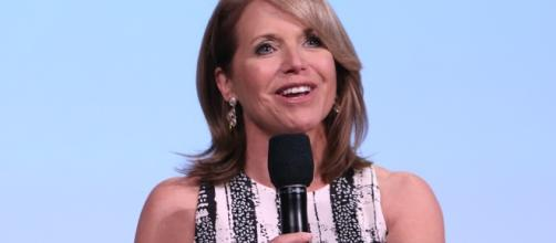Gun rights group appeals judge's ruling in Katie Couric deceptive editing case - BN Library