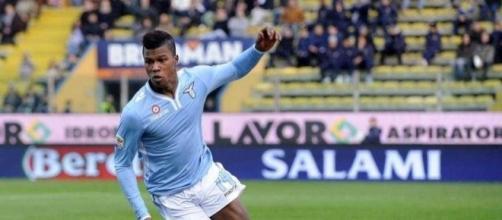 Il Milan è ad un passo da Keita