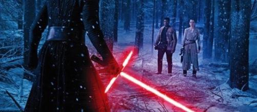 Is Kylo Ren The Last Jedi? - epicstream.com