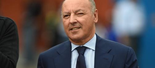 Juventus, Allegri resta e pianifica il mercato con Marotta