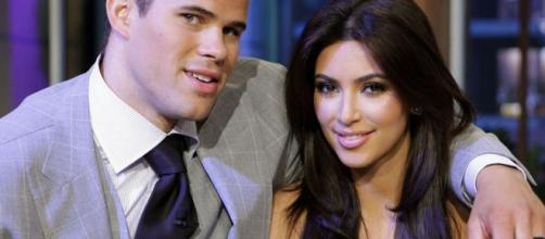 Kim Kardashian Thought Her Career Was ''Totally Over'' After Kris ... - KUWTK E Online