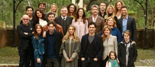 Le tre rose di Eva: un ritorno clamoroso nella quarta stagione ... - play4movie.com