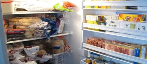 L'utilità di lasciare una moneta in frigo prima di partire