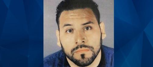 Man spits on sidewalk, gets arrested for rape and murder of young ... - crimeonline