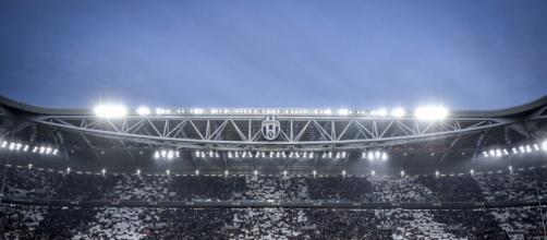 Marotta e Paratici e Juventus e calciomercato