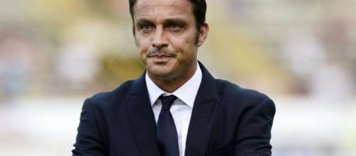 Massimo Oddo è tra gli allenatori più richiesti in Serie B - laroma24.it