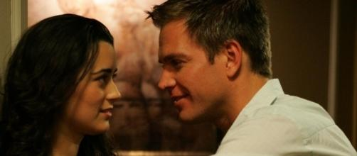 Michael Weatherly on Leaving 'NCIS,' DiNozzo's Fate and What's ... - extratv.com