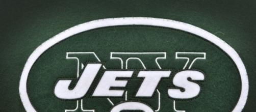 NY Jets: Top 10 running backs of all-time - thejetpress.com