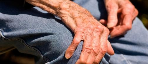 Parkinson, la saliva rivela malattia e la sua evoluzione ... - altervista.org