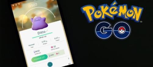 """""""Pokemon GO"""": Nueva actualización confirmada por Niantic - pixabay.com"""