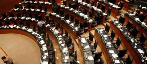 O Brasil precisa de reformas (Foto: Reprodução)