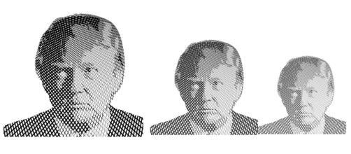 President Donald Trump's Travel Ban Reinstated via Pixabay.com/Sambeet
