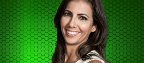 Programas TV: Ana Pastor: Sánchez es ambiguo, no me dice no como a ... - elconfidencial.com