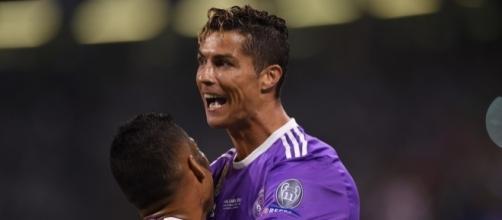 Real Madrid : Une offre qui bat tous les records pour CR7 !