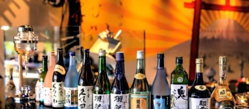 Sake could soon be regulated, treated like wine in Florida - cltampa.com