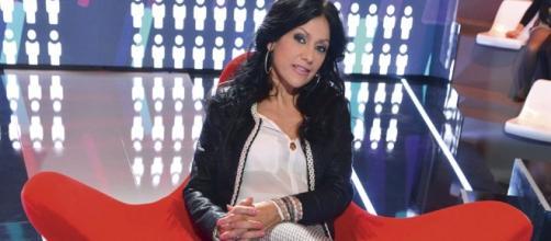 Salseo Canario, nuevo programa con ex de Gran Hermano y Supervivientes