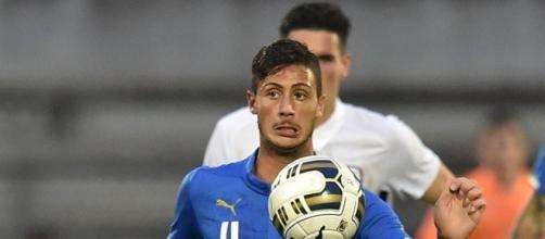 Semifinali Mondiali Under 20, orario diretta tv Italia-Inghilterra e info streaming
