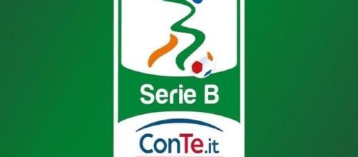 Serie B: il Benevento come la Juventus