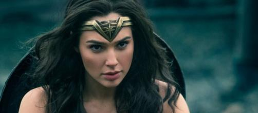 Wonder Woman : un retour triomphant