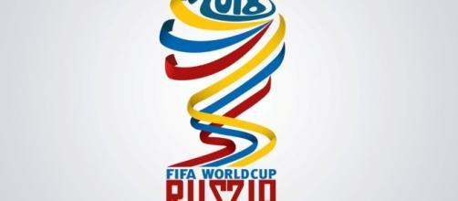 Russia 2018: Svezia - Francia, il match clou