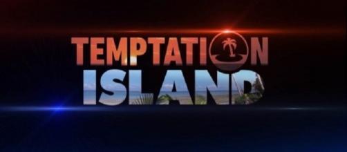 Temptation Island : scalda i motori in vista della quarta edizione
