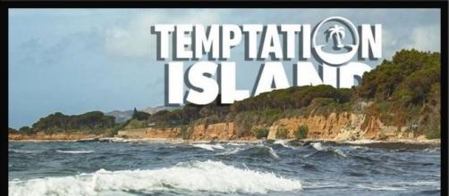 Temptaton Island 2017: confermata una coppia di 'U&D', ecco chi sono