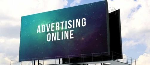 Tendenze 2017 per l'advertising online
