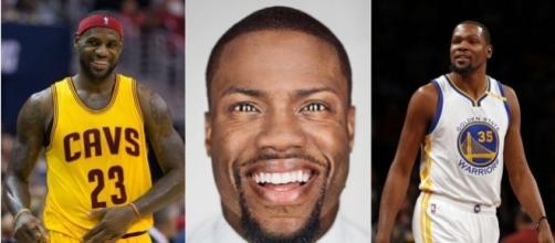 The Latest Cleveland Cavaliers News (Cavs Nation) | SportSpyder - sportspyder.com