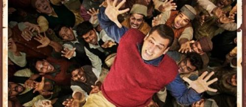 Tubelight: 6 things about The Radio Song which will make you ... - crazy