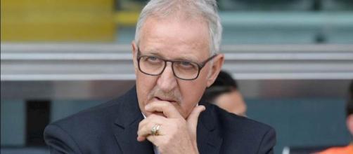 Calciomercato Udinese, ecco il sostituto di Duvan Zapata