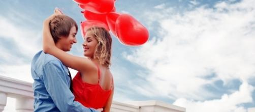 Um Dia dos Namorados especial segundo cada signo