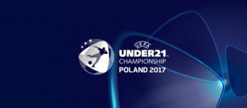 Under 21 Italia Calendario.Europei U21 Calendario Tv Con Date E Orari Partite Italia