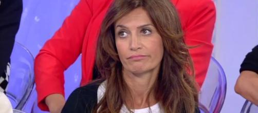Uomini e donne | Barbara De Santi e Giorgio Manetti | Sanremo 2017 ... - gossipblog.it
