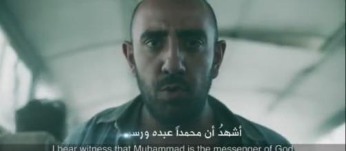 Video contro il terrorismo da parte di una compagnia telefonica