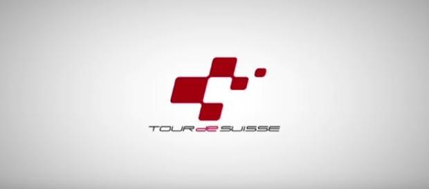 81^ edizione del Giro di Svizzera